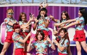 ryn chibi at inbox 16062014 (2)