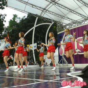 ryn chibi at inbox 16062014 (20)
