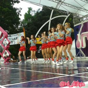 ryn chibi at inbox 16062014 (22)