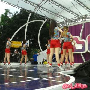 ryn chibi at inbox 16062014 (23)