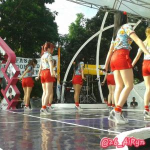 ryn chibi at inbox 16062014 (24)