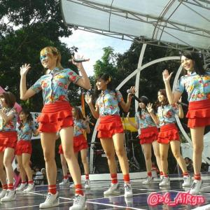 ryn chibi at inbox 16062014 (26)