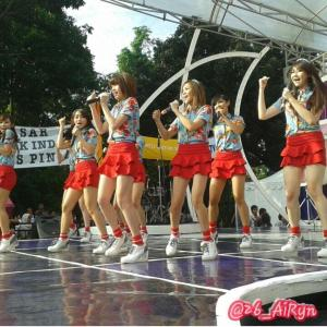 ryn chibi at inbox 16062014 (27)