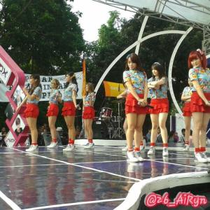 ryn chibi at inbox 16062014 (28)