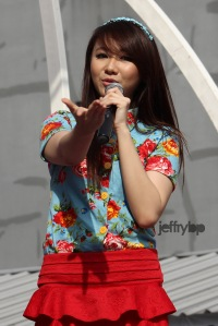 ryn chibi at inbox 16062014 (3)