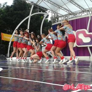 ryn chibi at inbox 16062014 (30)
