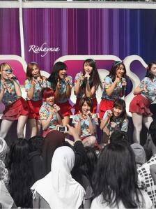 ryn chibi at inbox 16062014 (32)