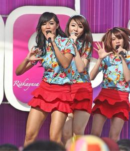 ryn chibi at inbox 16062014 (34)