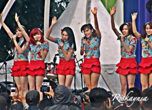 ryn chibi at inbox 16062014 (36)