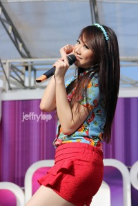 ryn chibi at inbox 16062014 (4)