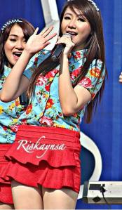 ryn chibi at inbox 16062014 (40)