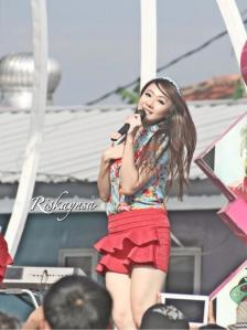 ryn chibi at inbox 16062014 (42)