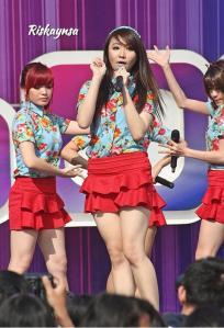 ryn chibi at inbox 16062014 (44)