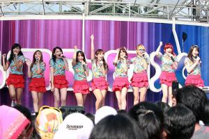 ryn chibi at inbox 16062014 (45)