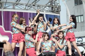 ryn chibi at inbox 16062014 (46)