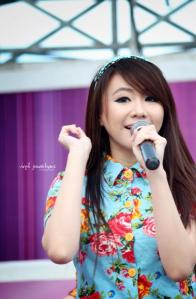 ryn chibi at inbox 16062014 (47)
