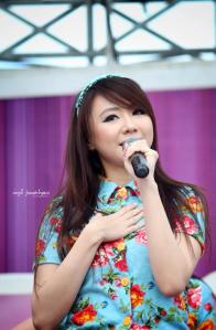 ryn chibi at inbox 16062014 (48)
