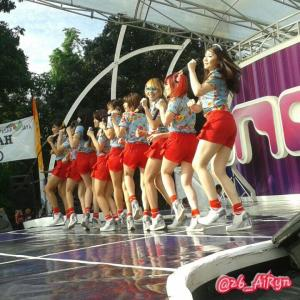 ryn chibi at inbox 16062014 (5)