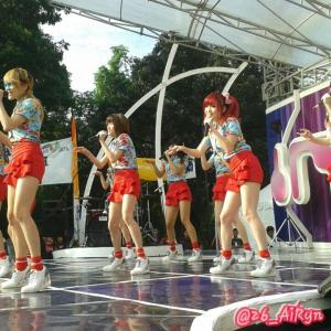 ryn chibi at inbox 16062014 (6)