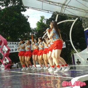 ryn chibi at inbox 16062014 (7)