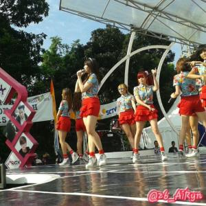 ryn chibi at inbox 16062014 (8)