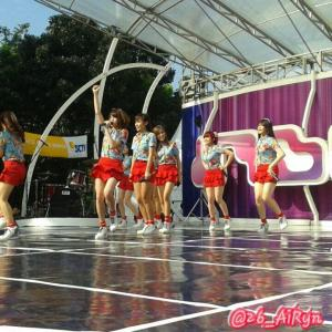 ryn chibi at inbox 16062014 (9)
