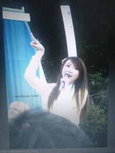 ryn chibi at inbox 26062014 (3)