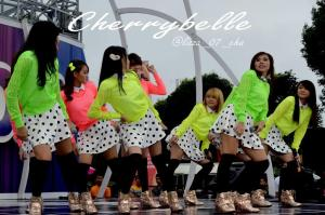 ryn chibi at inbox 26062014