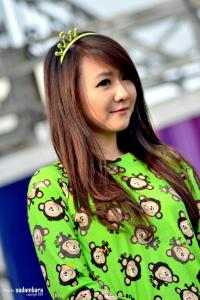 ryn chibi at inbox sctv 01 juni 14 (1)