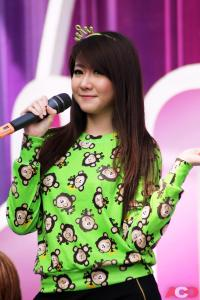 ryn chibi at inbox sctv 01 juni 14 (11)
