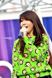 ryn chibi at inbox sctv 01 juni 14 (15)