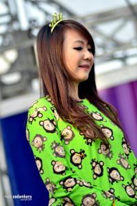 ryn chibi at inbox sctv 01 juni 14 (17)