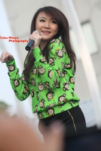ryn chibi at inbox sctv 01 juni 14 (2)