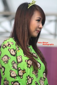 ryn chibi at inbox sctv 01 juni 14 (4)