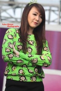 ryn chibi at inbox sctv 01 juni 14 (5)