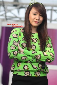ryn chibi at inbox sctv 01 juni 14 (6)