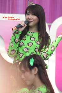 ryn chibi at inbox sctv 01 juni 14 (8)