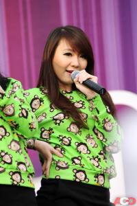 ryn chibi at inbox sctv 01 juni 14 (9)