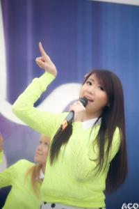 ryn chibi at inbox sukabumi 260614 (1)