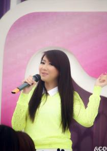 ryn chibi at inbox sukabumi 260614 (2)