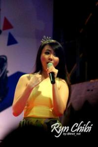 ryn Chibi at Palembang 22062014 (1)
