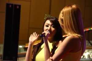 ryn Chibi at Palembang 22062014 (11)