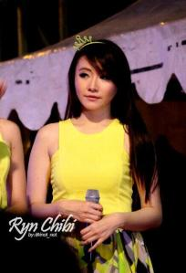 ryn Chibi at Palembang 22062014 (2)