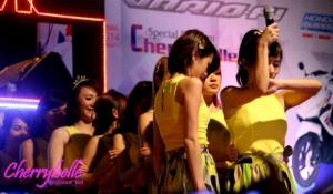 ryn Chibi at Palembang 22062014 (3)