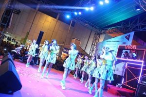 ryn Chibi at Palembang 22062014 (4)