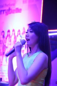 ryn Chibi at Palembang 22062014 (5)