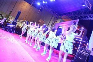 ryn Chibi at Palembang 22062014 (6)
