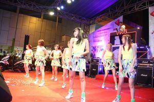 ryn Chibi at Palembang 22062014 (8)
