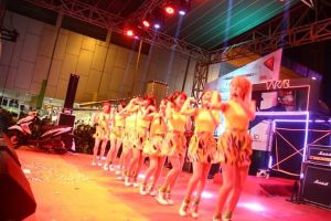 ryn Chibi at Palembang 22062014 (9)