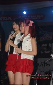 ryn chibi at pontianak 080614 (1)